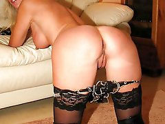 Experienced girlfriends posing totally undressed on cam